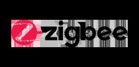 Zigbee Device Connector
